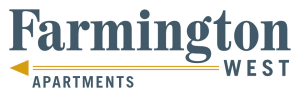 farmingtonwestlogo