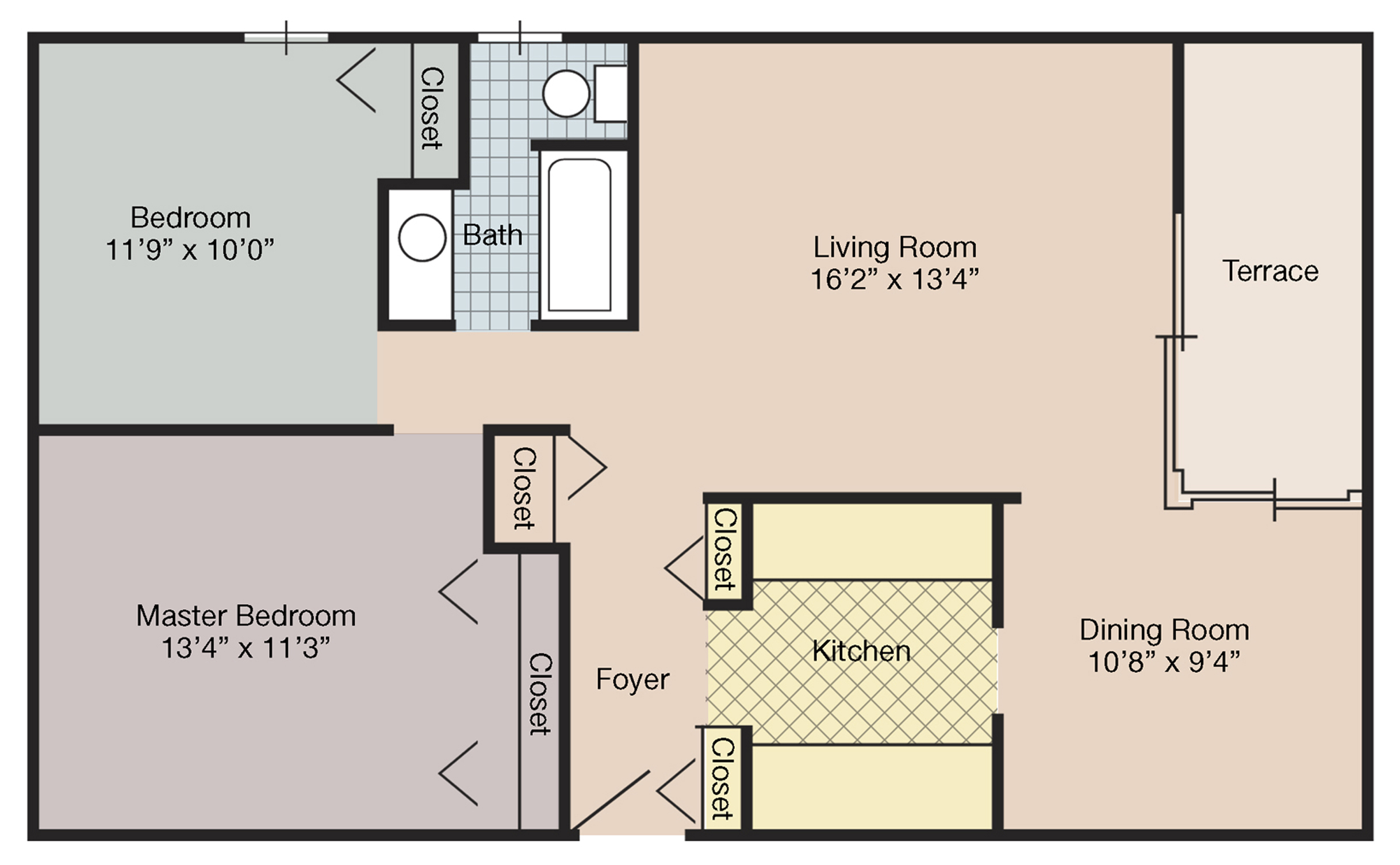 farmwestfloorplan2bedroom1